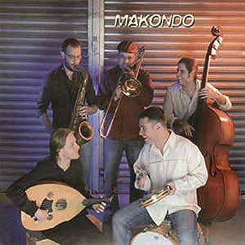 Makondo