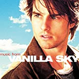 Best Vinyl Records - Music from Vanilla Sky Review