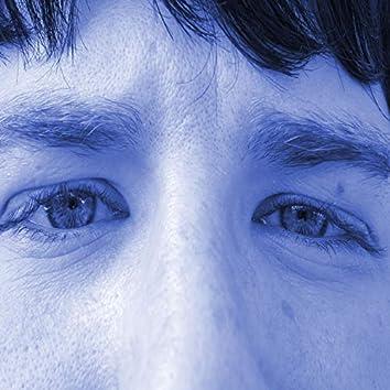 Blue Eyes White Dragon