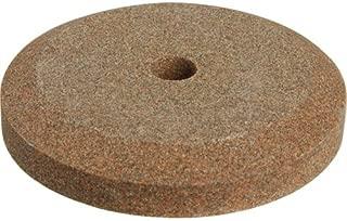 Globe TRUING Stone M092