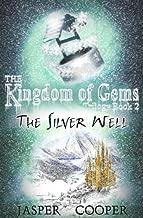 kingdom of gems trilogy
