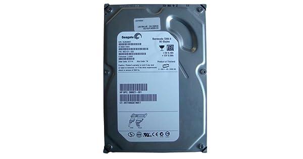 390821-001 HP 390821-001 HP 390821-001