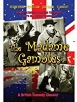 Madame Gambles [DVD] [Import]