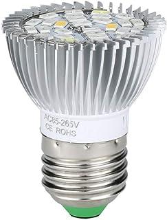 Blumen und Pflanzenlampe E27 200LED Pflanzenlampen für Zimmerpflanzen