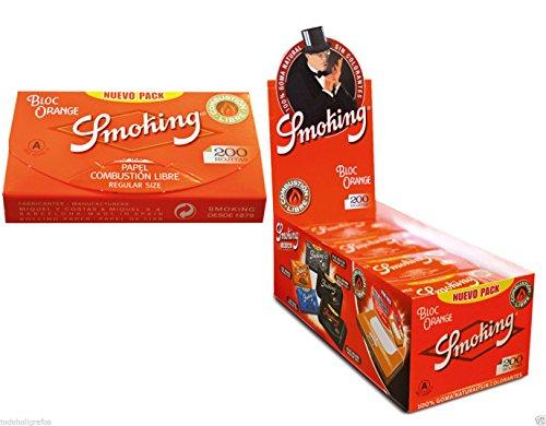 Caja ToBox para el tabaco de liar gris oscuro