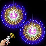 Top 10 Large Outdoor Christmas Light Balls