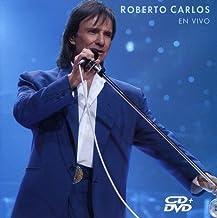 En Vivo (Cd+Dvd)