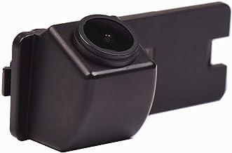 Reversing Camera Rear View Backup Camera Waterproof Night Vision for Commodore VZ VY VX SV6 VR/VS Variant/Adventra/Monaro/Caprice/Sedan/Calais Wagon/Park Avenue/Chevrolet Sail