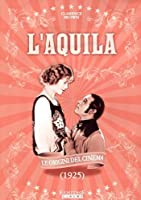 L'Aquila [Italian Edition]