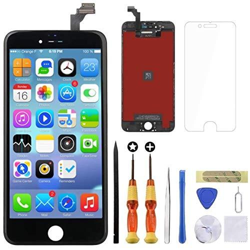 pantalla lcd iphone 6 fabricante GOLDWANGWANG