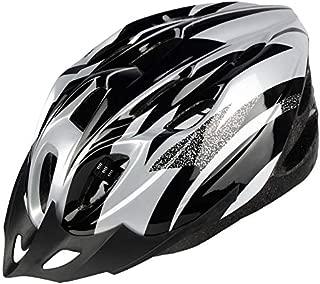 XiuFen Bicycle Helmet Riding Gear Ultralight Cycling Helmet Mountain Bike Cycle Helmets for Men and Women