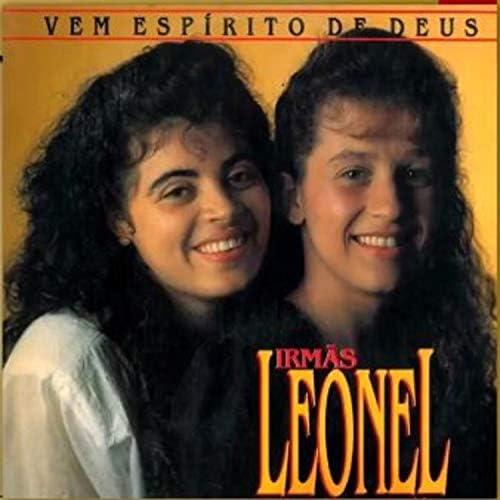 Irmãs Leonel