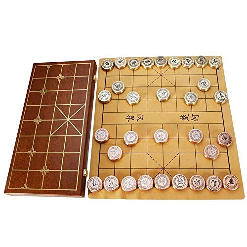 Chinesisches Schachspiel Xiangqi