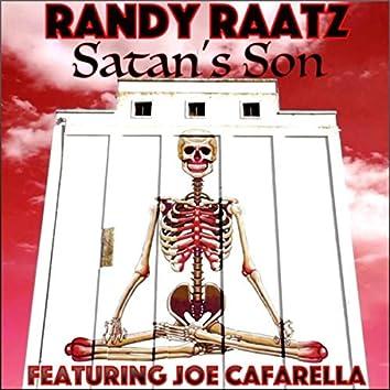 Satan's Son (feat. Joe Cafarella)