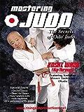 Mastering Judo Koshi Waza Hip Techniques