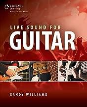 Best sandy williams guitar Reviews
