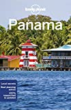 Lonely Planet Panama 9 (Travel Guide)