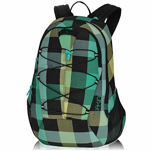 Dakine Womens Transit Backpack 18L Pippa