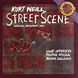 Street Scene (Original Broadway Cast Recording)