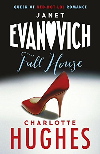 Full House (Full Series, Book 1) (English Edition)