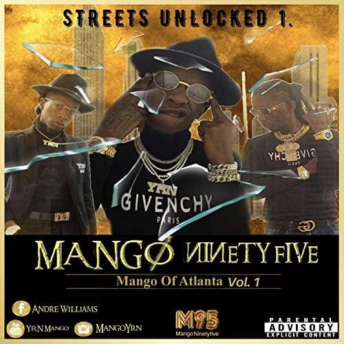 Mango95