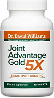 Best joint health by coral advantage Reviews