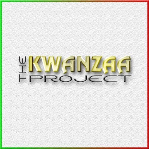 The Kwanzaa Project