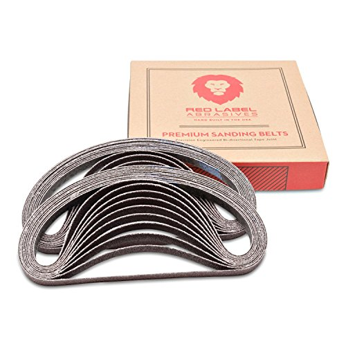 dynafile belts - 1