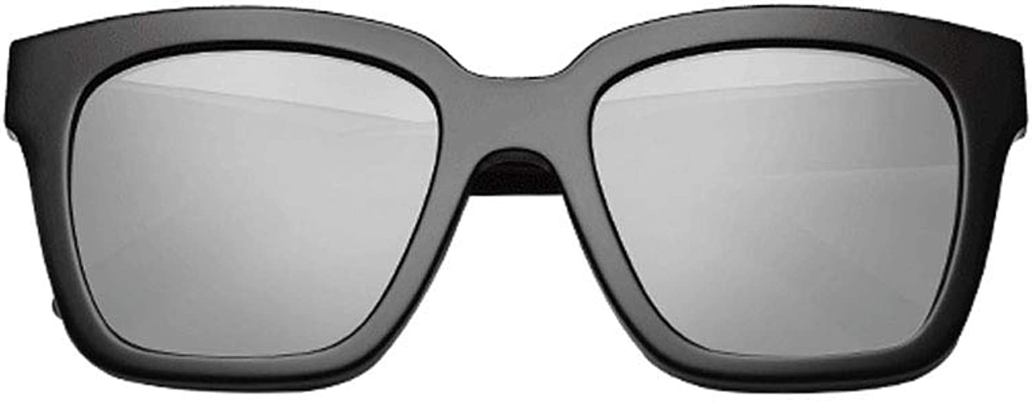 Sunglasses, Male, UV Predection, Men Driving Driver Glasses, Glasses for Men and Women,Opttyl Material (color   Silver)