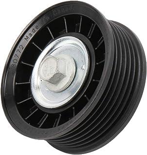Idler Pulleys Idler Pulleys Belts Tensioners Automotive