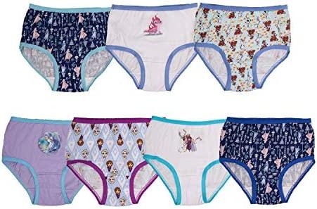 Chinese girls panties _image1