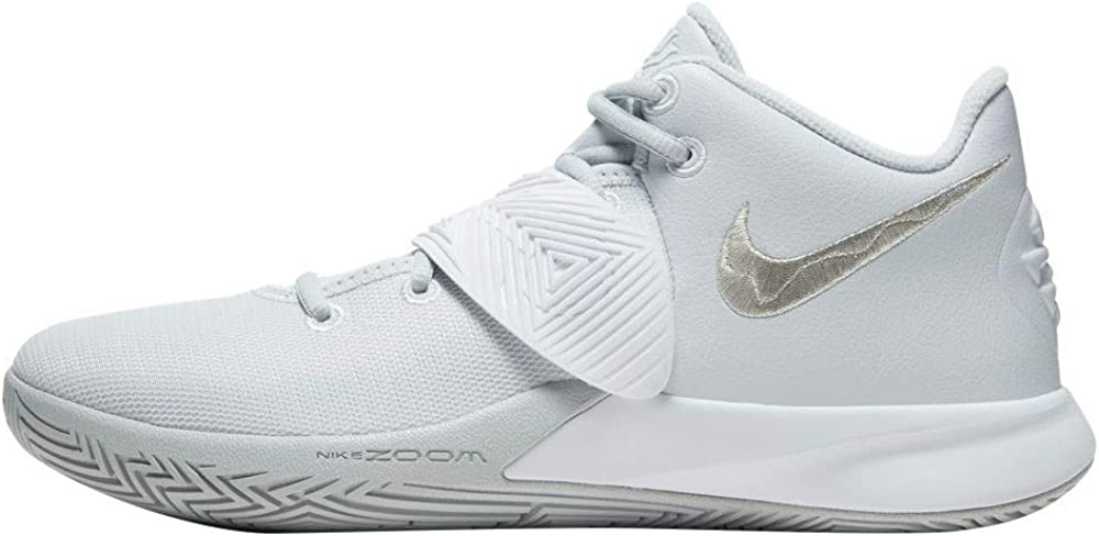 Nike Men's Training Fixed price for sale Shoe Now on sale Basketball
