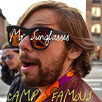 Camp Famous