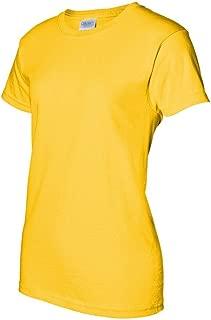 2000L Ladies T-Shirt