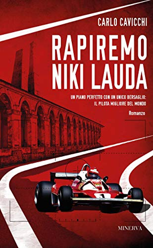 Rapiremo Niki Lauda