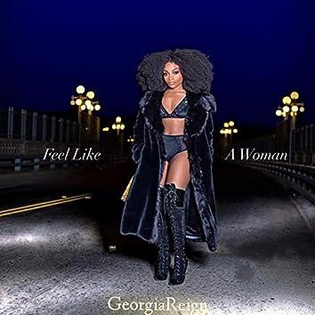 Feel Like a Woman