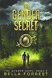 The Gender Game 2: The Gender Secret (Volume 2)
