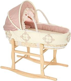 Amazon.es: soporte para capazo bebe