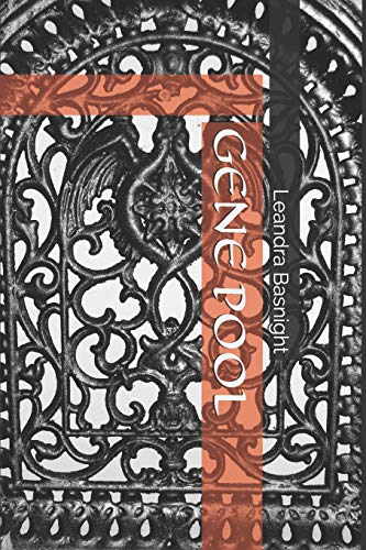 GENE POOL (Emergence, Band 1)