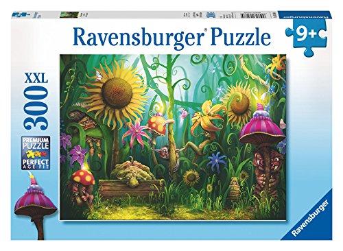 The Imaginaries 300 PC Puzzle