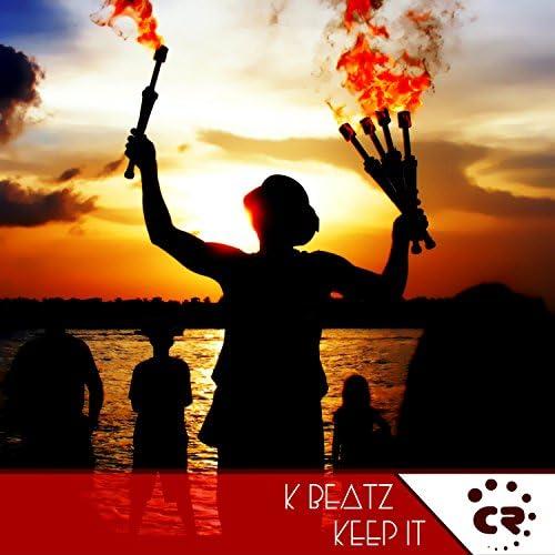 K Beatz