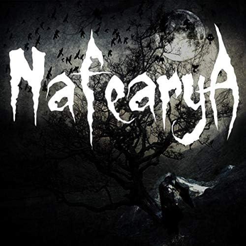 Nafearya