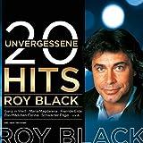 Black,Roy: 20 Unvergessene Hits (Audio CD)