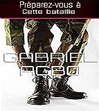 Préparez-vous à cette bataille (French Edition)