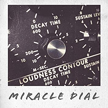 Miracle Dial
