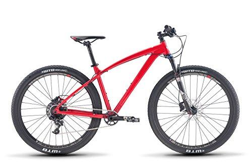 diamondback bikes vs nishiki