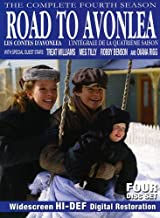 Road to Avonlea - Season 04