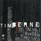 The Sevens von Tim Berne