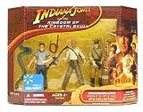 Indiana Jones mit RPG   Colonel Dovchenko - KINGDO