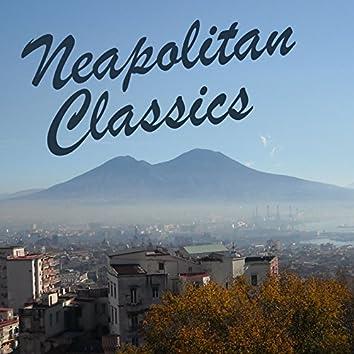 Neapolitan Classics